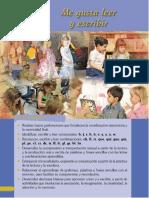 CC1 Libro Estudiante Unidad 2 (1)
