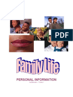3346763-apostila-ingles-ensino-fundamental-t1-teachers-guide.pdf