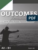 outcomes_pre-int.pdf