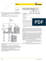 NEC 430.52 - Short-Circuit and Ground Fault Protective Devices.pdf