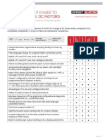 3118 SPR FeaturesComparisonGuide FIN