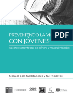 201212041617360.Manual Prevenir Violencia