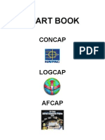 Concap Logcap Afcap Smart Book