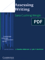 ASSESSING WRITING.pdf