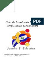 ubuntuinstalacion.pdf