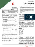 Loctite_595-EN.pdf