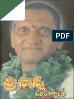 SriNannaUvacha.pdf
