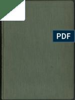 Binental Leopold - Katalog I Wystawy Dokumentów i Pamiątek Chopinowskich - Sygn. 1521 BMNW
