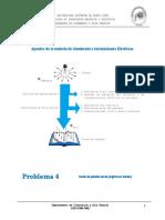 ANEXO 1.- LIGHT LOSS FACTOR.pdf