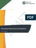 DRAFT_CIS_Amazon_Web_Services_Foundations_Benchmark_v1.1.0.pdf