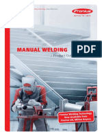 A5 Product Guide Manual Welding Low Res