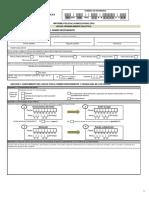 IPH_delitos_27022018
