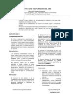 Práctica 2 Contaminación del aire.pdf