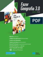 fazer-geografia-3-8