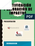 Identificacion de Impactos.mjlt