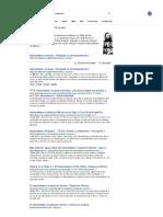 El Nacionalismo Musical en Mexico - Buscar Con Google