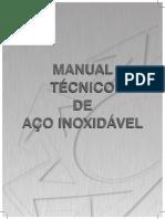 APLICAÇÂO INOX.pdf