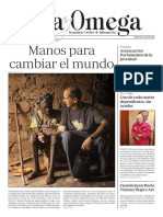 ALFA Y OMEGA - 08 FEBRERO 2018.pdf