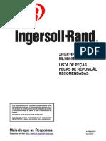 Lista de Peças  XF-EP-HP-HXP 50 SE.pdf
