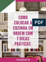 eBook 7 Passos Cozinha.V3.1.Compressed