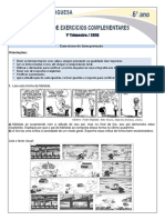 20180219165456_thumb_BE__Interpretacao__LP_6ano.pdf