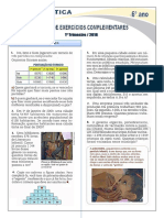 20180219165648_thumb_BE_Matematica_6_ano.pdf