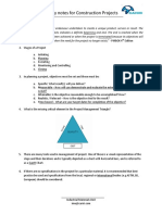 Handy Notes.pdf