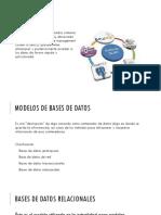 bdintro.pdf