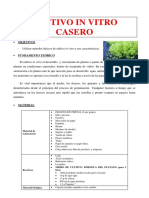 cultivo para la alumna.pdf