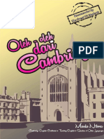 eBook Oleh - Oleh Dari Cambridge.compressed