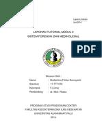 Laporan Individu Modul II (forensik) - ELA.docx