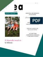 CREA 7.pdf