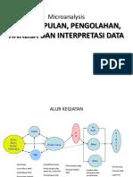 Micro Analysis