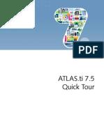 QuickTour_a7_en.pdf