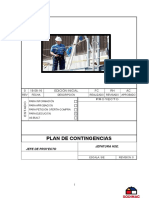 Plan Contingencias Rev.01