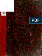 36144868-Cuestion-Religiosa-en-Mexico-Regis-planchet.pdf