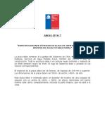 ANEXO GP N7 Especificaciones Técnicas Placa APR