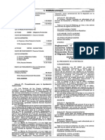 DS.205-2013-EF