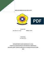 CASE ANAK DAERAH RABAIN-DBD-ALIA.doc