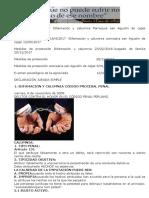 DECLARACIÓN JURADA SIMPLE.docx