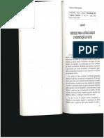 Severino-Diretrizes Para a Leitura Analise e Interpretacao de Textos