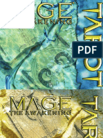 Mage Tarot Book.pdf