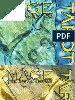 Mage Tarot Book.pdf