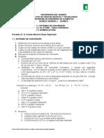 1. Taller Unidad 1 - Química_Ing_Alimentos (1)