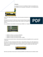 anexo-zocalos-memorias.pdf