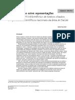 Fontes teóricas sobre representações.pdf