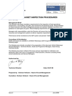 Asset_inspection_procedures.pdf