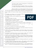 Ejercicios_cinemática_4ESO física y química.pdf