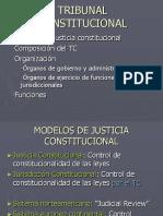 1Fracción Generatriz.pdf