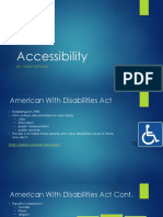 accessibility ppt 1